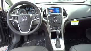 2014 Buick Verano New, Los Angeles, Orange County, Pasadena, Ontario, Anaheim, CA 14026