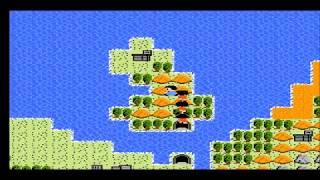 ラサール石井のチャイルズクエストの のんびりプレイ動画です #15→http...