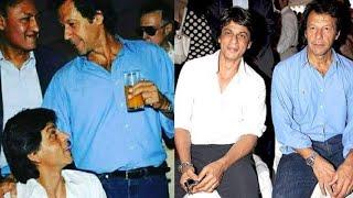 Bollywood Celebrities Loves Imran Khan Must Watch