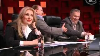 Минута СЛАВЫ с Жириновским. Лучшие моменты