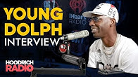 Young Dolph Talks New Album 'Role Model', Turning Down $22M Label Deal & More on Hoodrich Radio