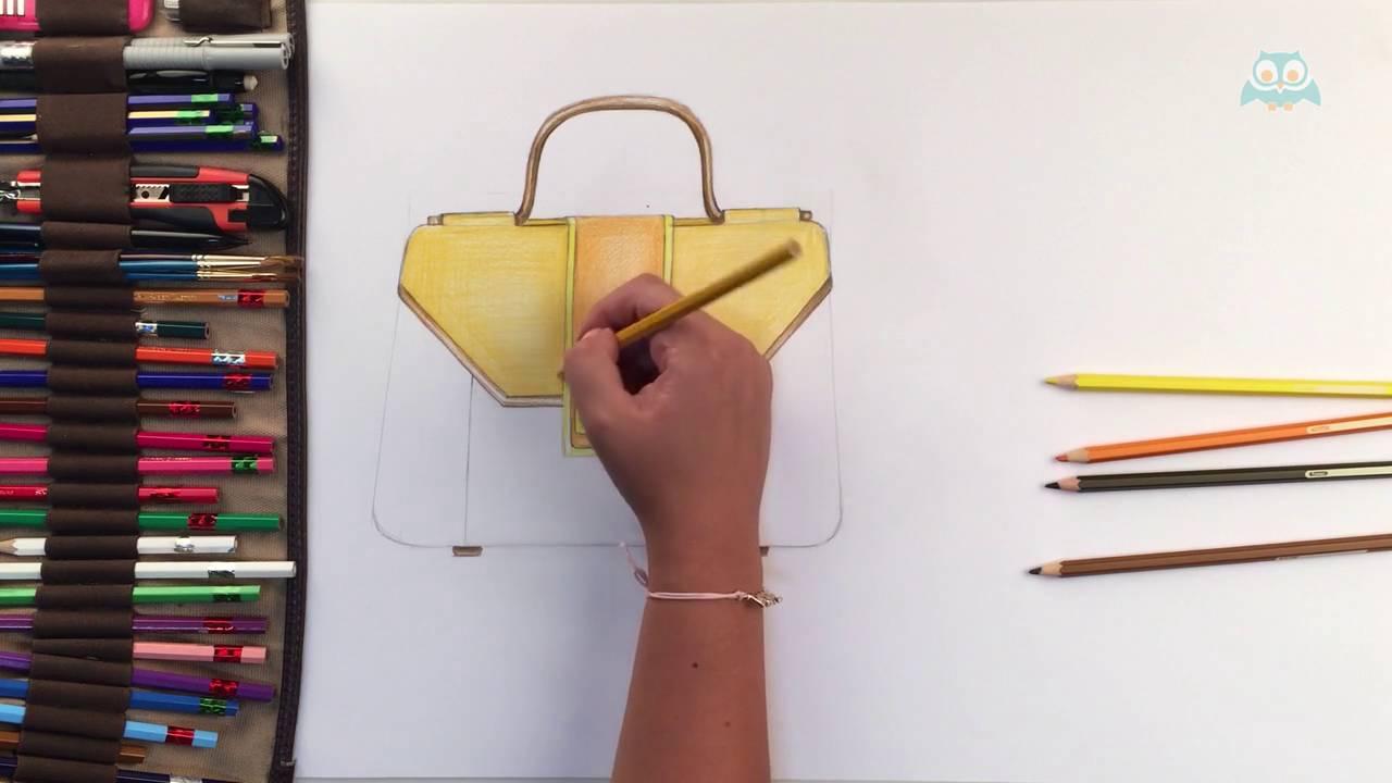 Ahşap çanta modelleri