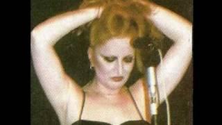 Gambar cover Mina - Margherita live '78