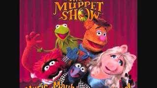 1. The Muppet Show Theme