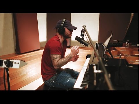 Jon Bellion - The Making Of Guillotine (Behind...
