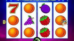 Magic Fruits 4 - Wazdan Spielautomat Kostenlos Spiele und Gewinn