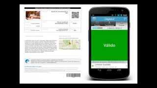Cómo crear promociones online: venta y validación de cupones descuento
