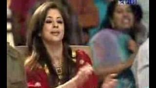 Shreya Ghoshal- Yeh ishq  hai