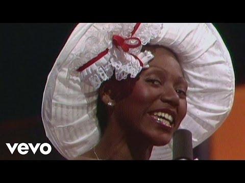 Boney M. - Hooray! Hooray! It's A Holi-Holiday (ZDF Disco 30.04.1979) (VOD)