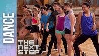 the next step season 5 episode 21