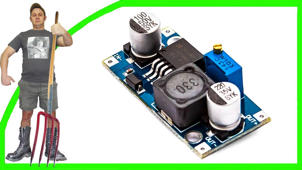 Светодиодные стабилизаторы напряжения iek стабилизаторы напряжения снр1