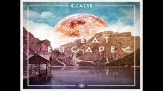 Claire - A Million Drums