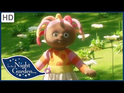 In the Night Garden - The Ball | Full Episode 24 | Cartoons for Children