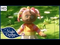 In the Night Garden - The Ball | Full Episode 24