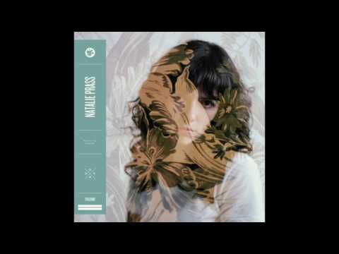 Natalie Prass - 'Natalie Prass' [FULL ALBUM]