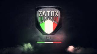 Zatox - My Life Original Mix (FULL HD)