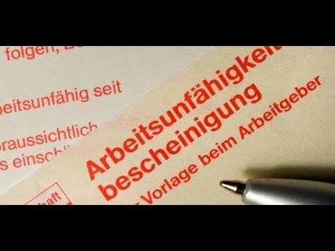 teilzeitkrank-neues-modell-fuer-krankschreibungen-verbluefft