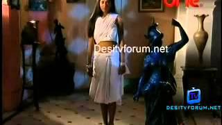 Kaala Saaya [Episode 69] - 2nd May 2011 Watch Online part 1