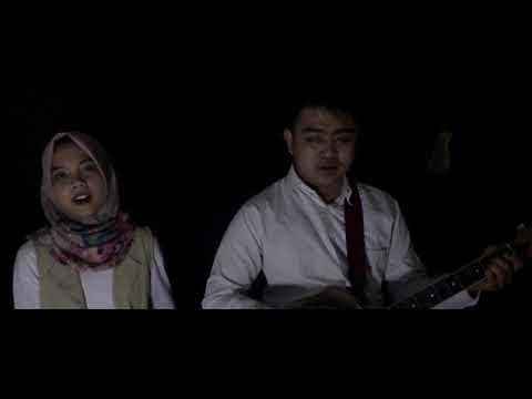Last Child - Tak Pernah Ternilai (Cover) by Muara