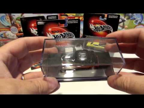 how to stop hot wheelsfrom squeaking