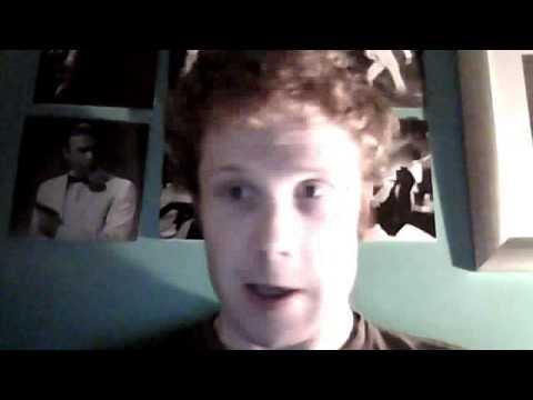 The Botched Execution of Clayton Lockett