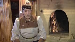 Карл Григорьев, алгысчыт, Сунтарский улус