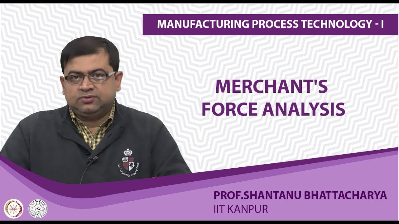 Merchants force analysis youtube merchants force analysis ccuart Images