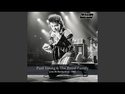 Come Back and Stay (Live, Essen, 1985) Mp3