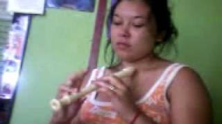 Download Hindi Video Songs - ale tocando la flauta dulce