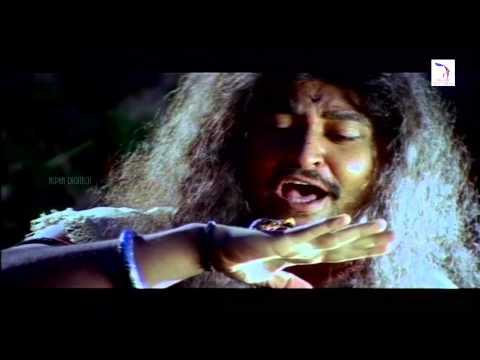 Thimma Kannada Old Movie   Dava Dava Full Video Song   Arjun, Moulya