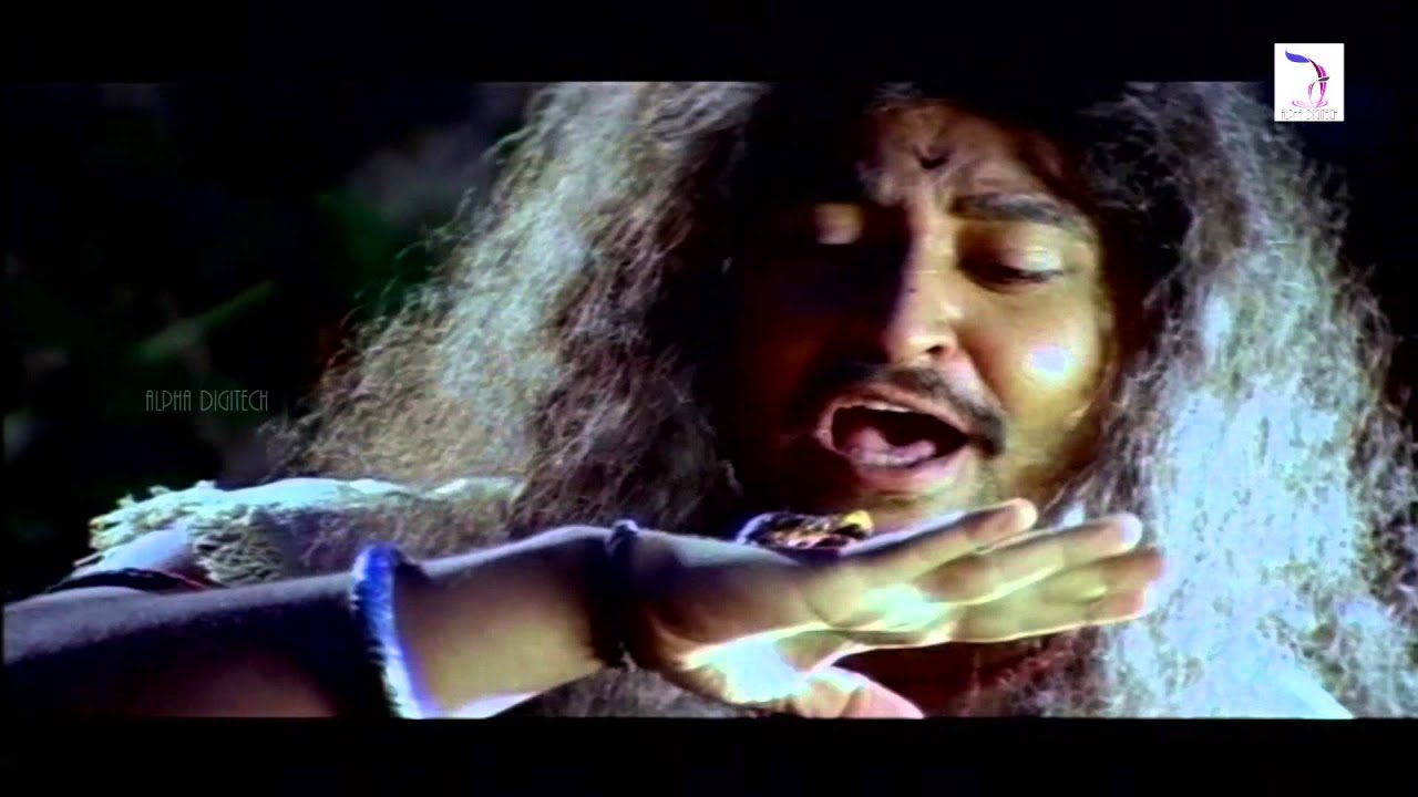 Thimma Kannada Old Movie | Dava Dava Full Video Song | Arjun, Moulya