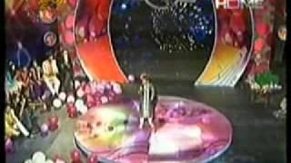 main tano samjawan ki  child song tv show 2011 pakistan.avi