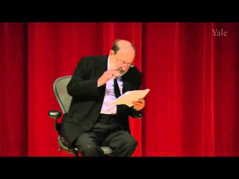 Umberto Eco: The Library as a Model for Culture: Preserving, Filtering, Deleting & Recovering