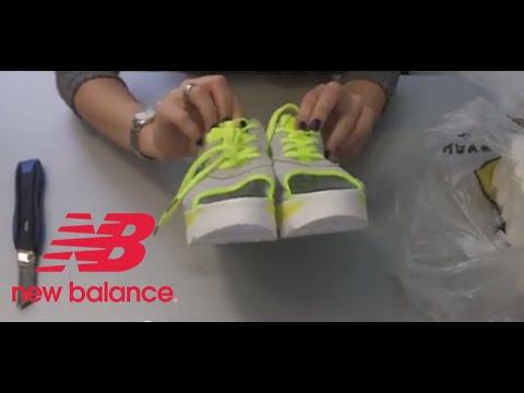 Кроссовки MERRELL ICE CAP MOC мои выводы - YouTube