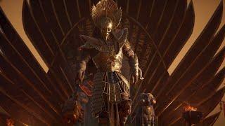 AC Origins: Curse of the Pharaohs - Part 12