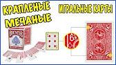 Купить контактные линзы acuvue oasys with hydraclear plus, -2. 00 / 8. 4 / 14. 0 6шт. В интернет-аптеке в москве, низкие цены и официальная инструкция.