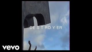 Download Of Monsters and Men - Destroyer (Official Lyric Video)