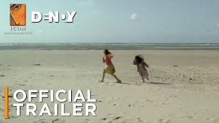 The Diving Bell and the Butterfly - Trailer