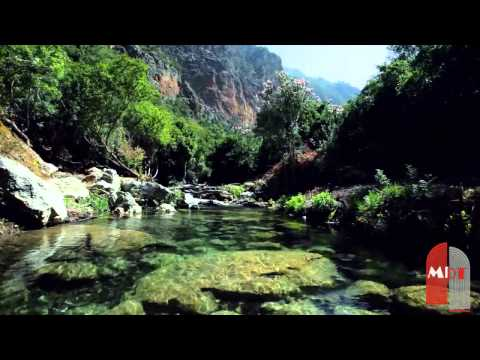 Marrakech Day Trips - your gate to Morocco