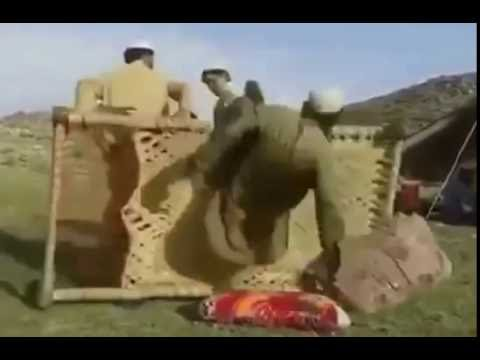 Download Pathan prank goes wrong   pashto funny video,,,
