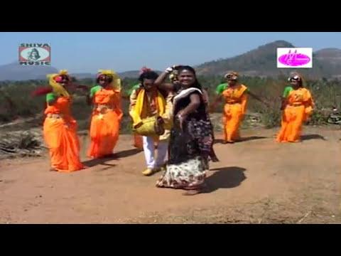 Bangla Jhumur Gaan - Touru Hathe Chudi Baje | Purulia Video Album - TUI JODHISH KOSAAY DHAN