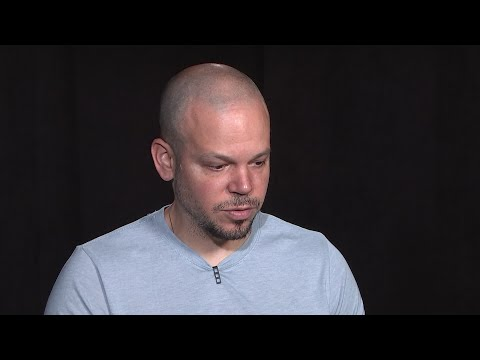 Residente feels relieved about 1st album success