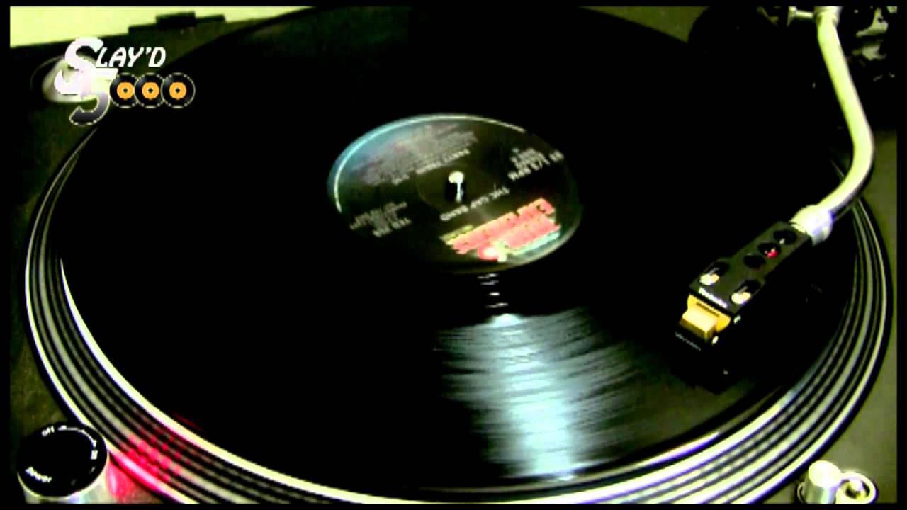 the-gap-band-party-train-12-mix-slayd5000-slayd5000