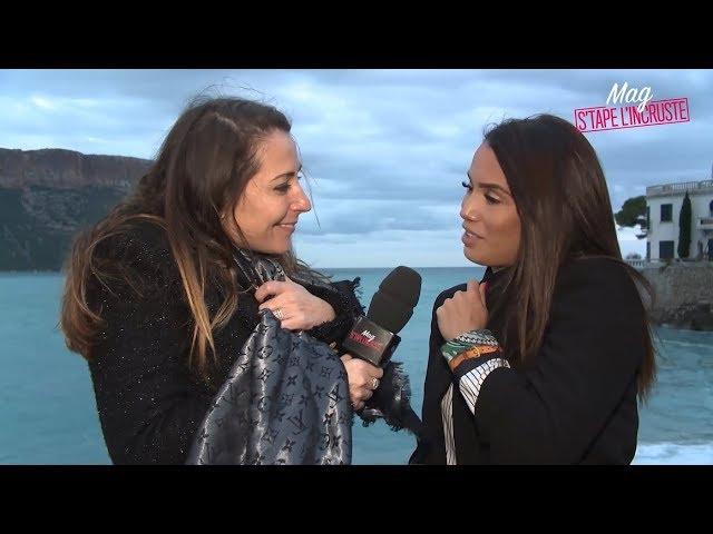 Mag stape lincruste chez Manon Marsault - Episode 5