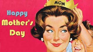 Mother's day Wishes  -   أطيب التمنيات في عيد الام