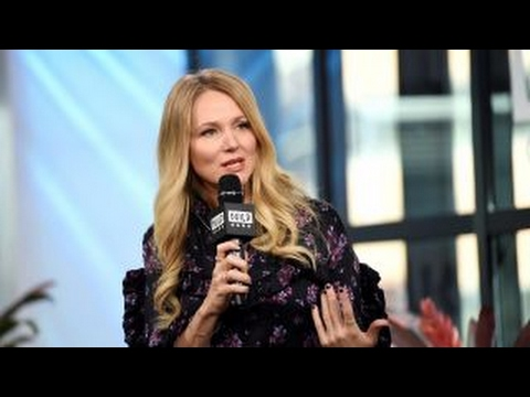 Jewel on being discovered in music while homeless