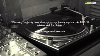 "Psychocukier - ""Mgła"" LP"