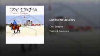 Lonesome Journey