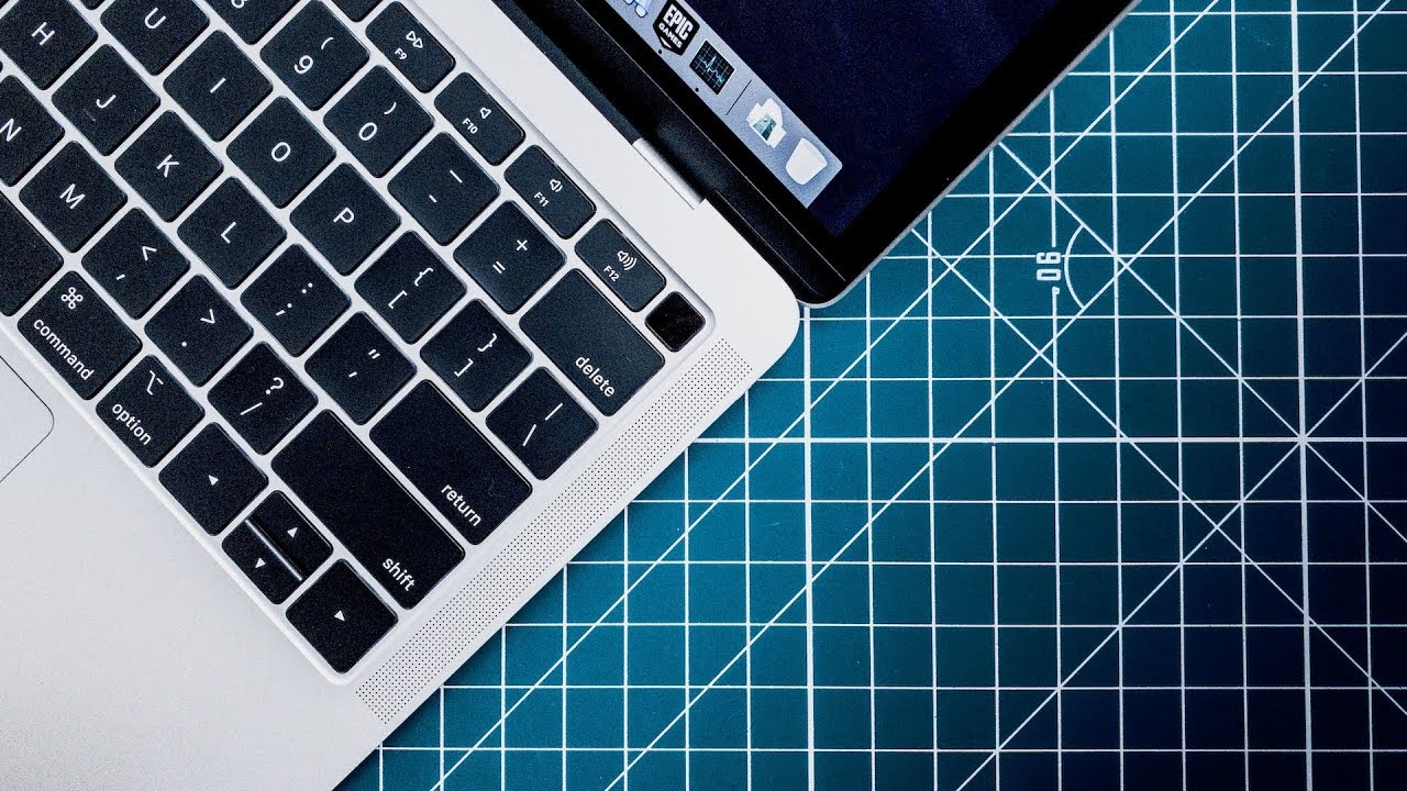 how-fast-is-the-new-macbook-air