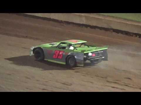 06/15/19 Super Street Feature - Golden Isles  Speedway